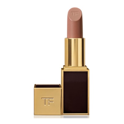 Lipstick In Sable Smoke