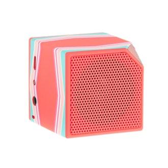 Triple C Blucube Portable Speaker