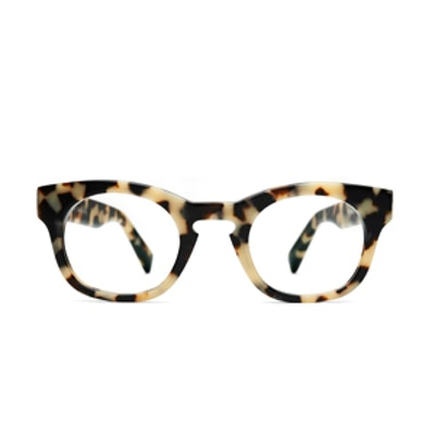Kimball Opticals