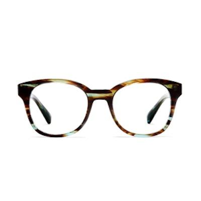 Mallory Opticals
