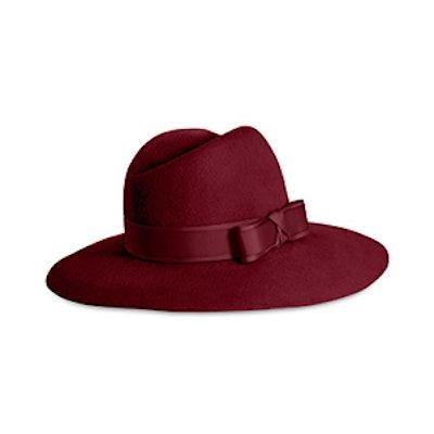 Isabelle Hat