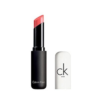 Shine Lipstick In Bliss