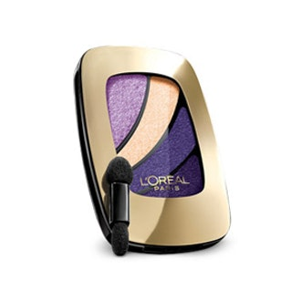 Color Riche Eye Shadow In Hollywood Icon