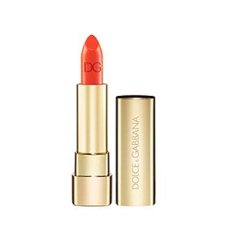 Cream Lipstick In Delicious