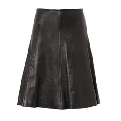 Rosalita Skirt