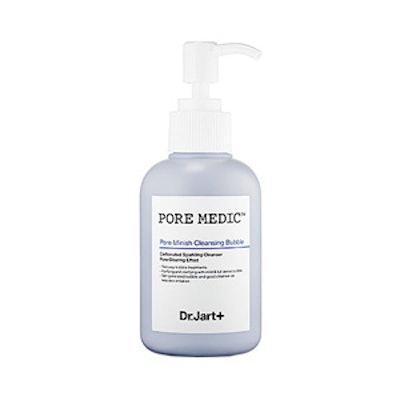 Pore Minish Cleansing Bubble