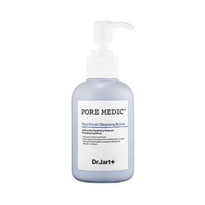 Pore Minish Cleansing Bubble