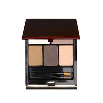 Essential Eyeshadow Palette 1