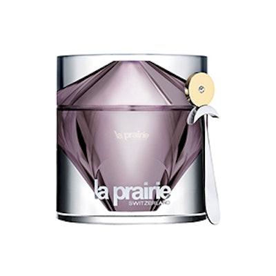 Platinum Cellular Cream
