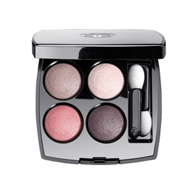 Les Ombres Eye Shadow In Tisse Cambon