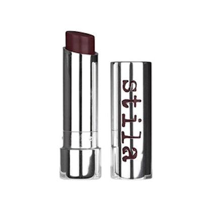 Color Balm Lipstick In Bridgitte