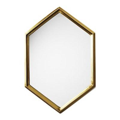 Monte Mirrors