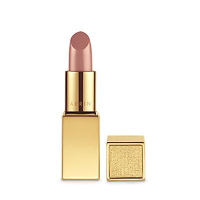 Rose Balm Lipstick In Perfect Nude