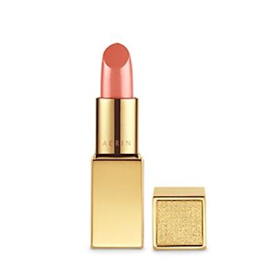 Rose Balm Lipstick In Coral Sand