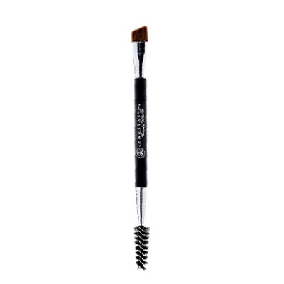 Anastasia Beverly Hills Duo Angle & Spooley Brush In #7