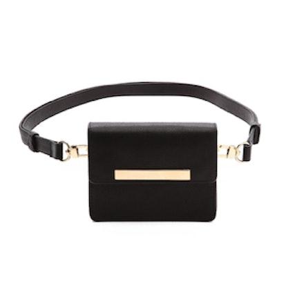 Samantha Belt Bag