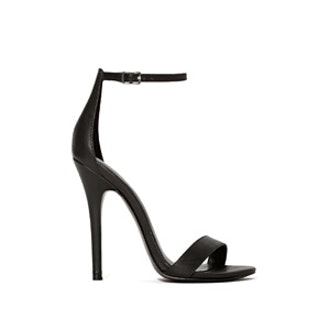 Adore Leather Sandal