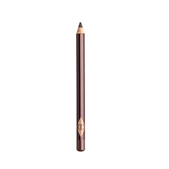 The Classic Eye Pencil In Audrey