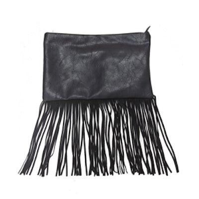 Fringe Addict Bag