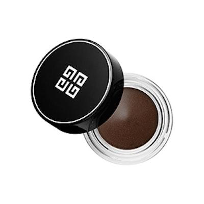 Couture Cream Eyeshadow In Brun Chachemire