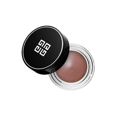 Couture Cream Eyeshadow In Old Pink