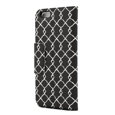 Lightweight Wallet iPhone 6 Case