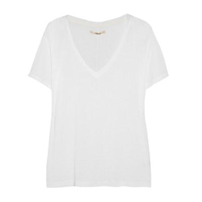Janis Jersey T-Shirt
