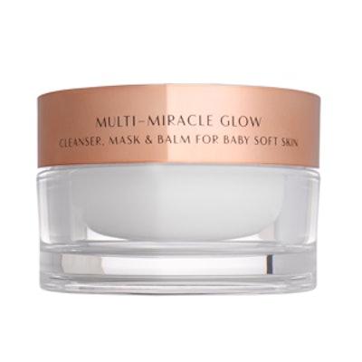 Multi Miracle Glow