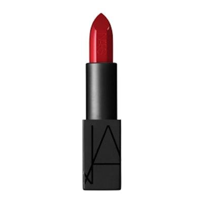 Audacious Lipstick in Rita