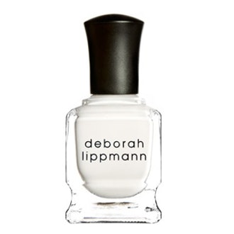 Nail Lacquer in Better Together