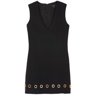 Rachel Zoe Cooper Dress