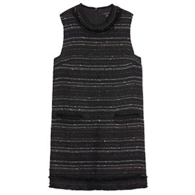 Irland Tweed Dress