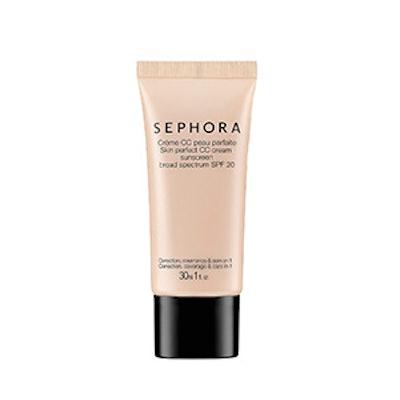 Skin Perfect CC Cream SPF 20