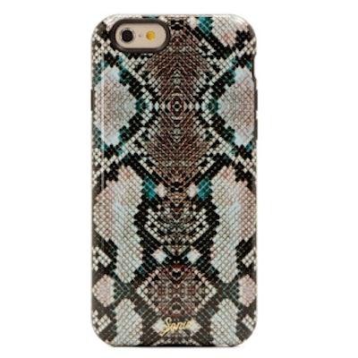 Royal Python iPhone 6 Case