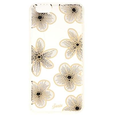 Delphine iPhone 6 Plus Case