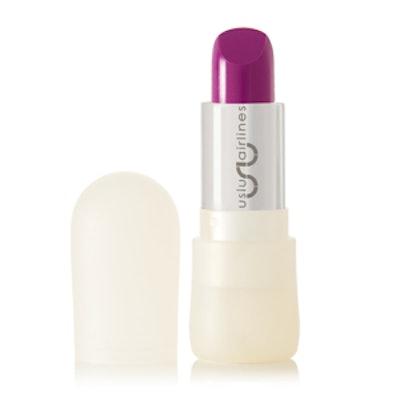 Lipstick in MPN