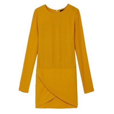Mercer Long Sleeve Dress