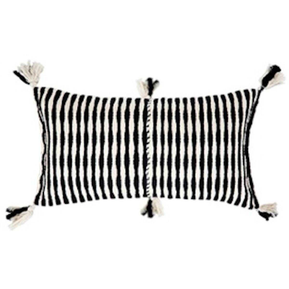 Antigua Pillow