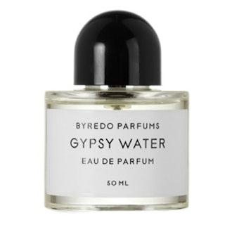 Eau de Parfum Gypsy Water