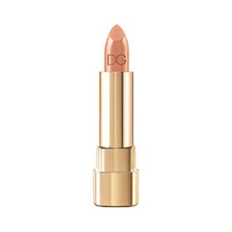 Classic Cream Lipstick In Nude