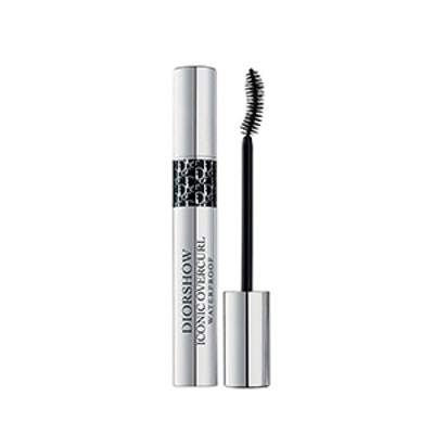 Dior Beauty Volume & Curl Professional Mascara