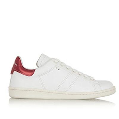 Etoile Bart Sneaker