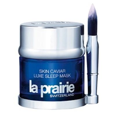 Skin Caviar Luxe Sleep Mask