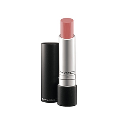 'Pro Longwear' Lip Creme In Soft Sell