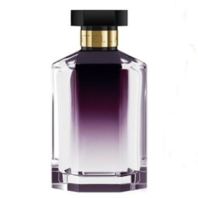 Stella Eau de Parfum