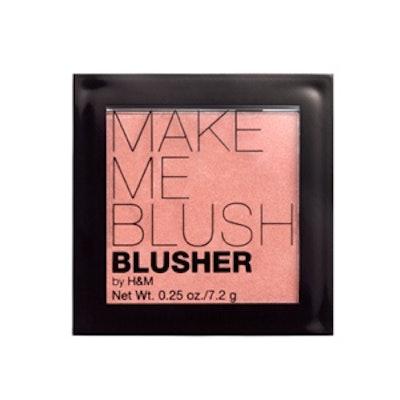 Blush in Apricot/Dazzling Peach
