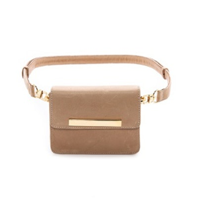 Samantha Belt Bag