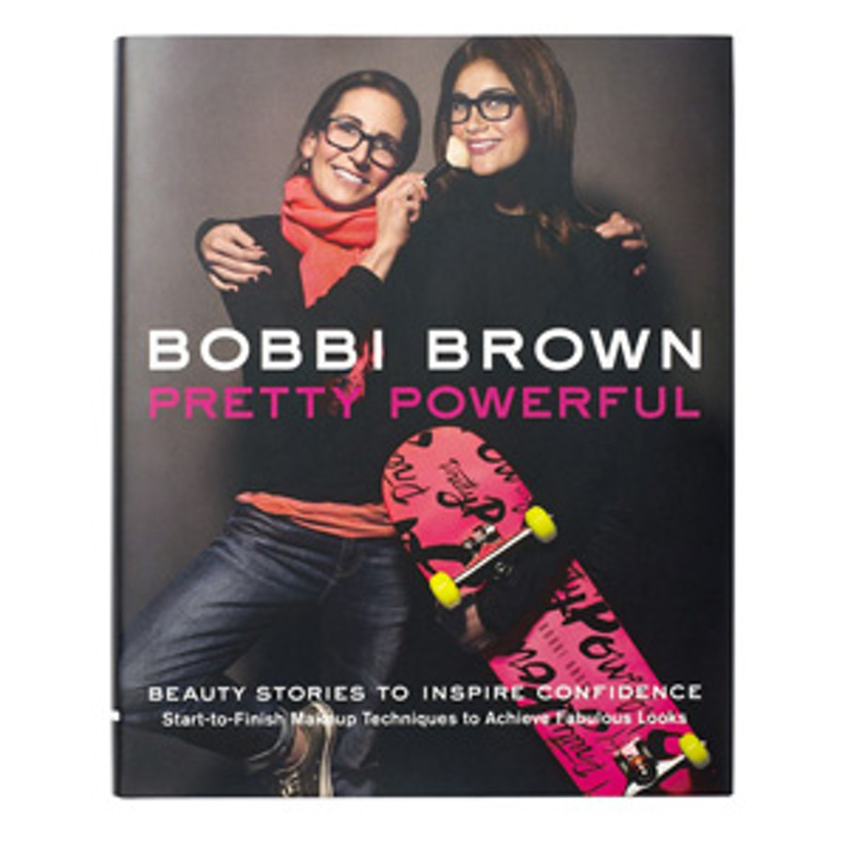 Bobbi Brown Pretty Powerful