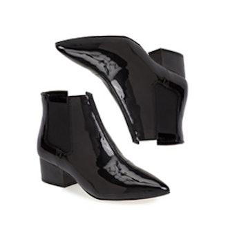 Ronan Boot