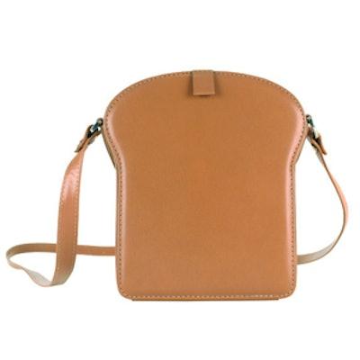 Cocktail Toast Shoulder Bag
